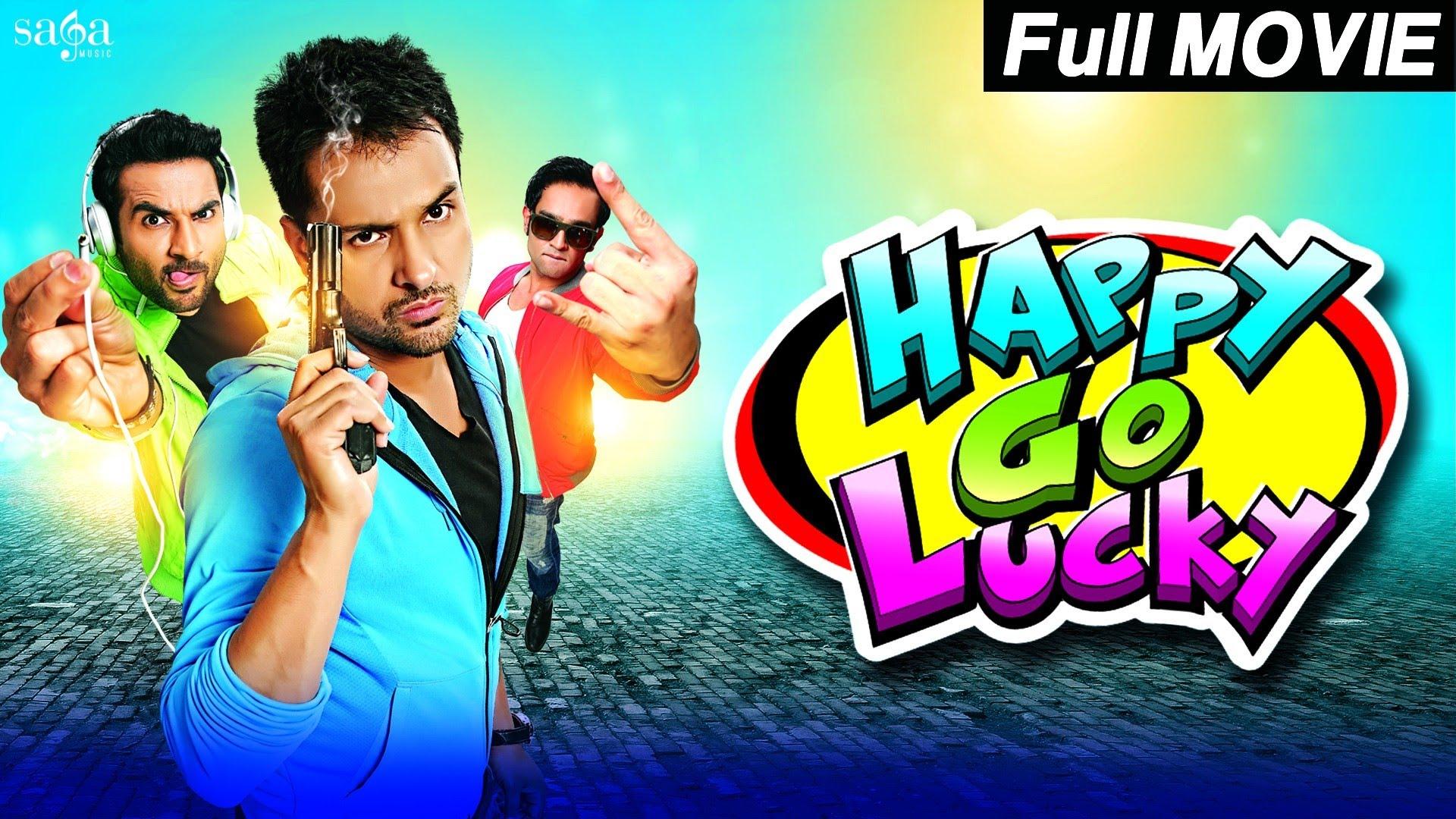 New Punjabi Movies 2016 Latest Punjabi Movies 2016