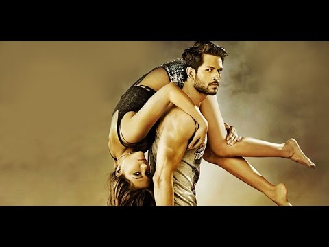 D# Brothers 2015 Full Movie Download HD - Home - Facebook