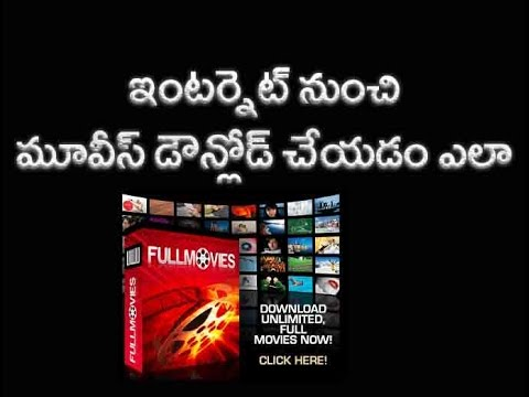 latest movies torrent